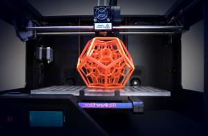 Guide de l'impression 3D