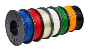 Plastique PLA PLS Imprimante 3D