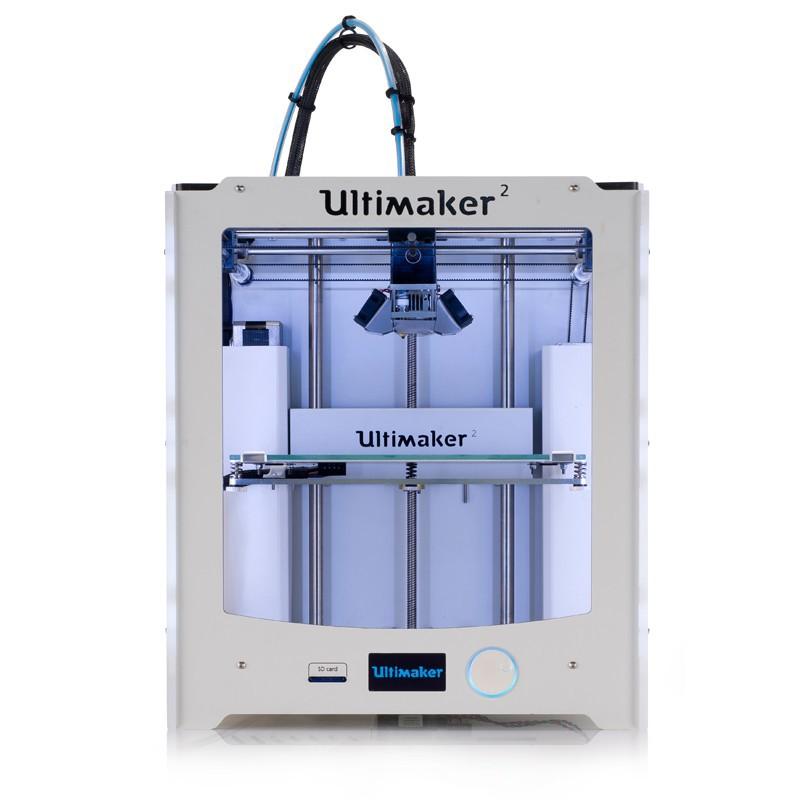 meilleure imprimante du marché